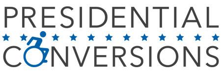 PRESIDENTIAL CONVERSIONS INC 5940c3db9