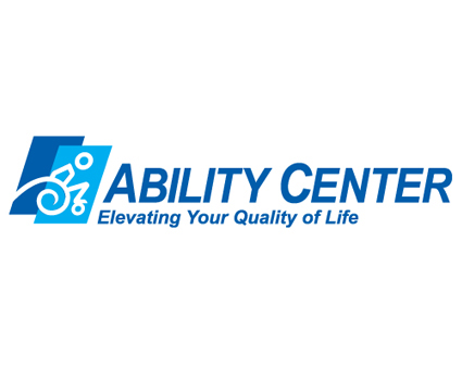 ABILITY CENTER OF GOODYEAR