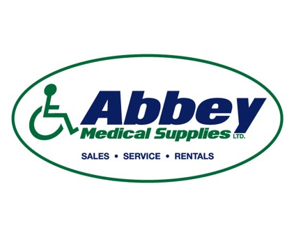 ABBEY MEDICAL SUPPLIES LTD