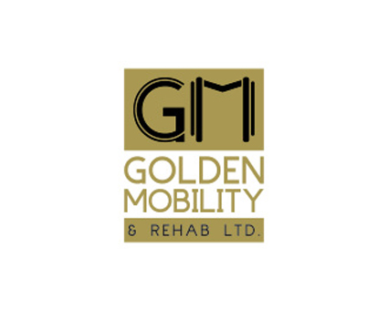 GOLDEN MOBILITY