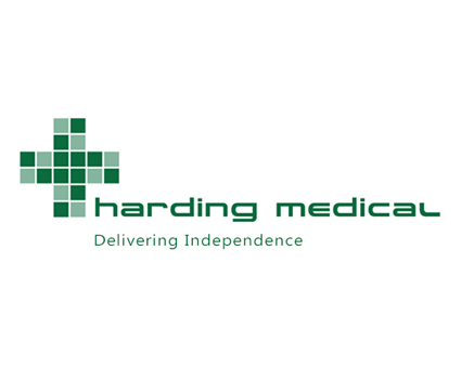 HARDING MEDICAL SUPPLIES