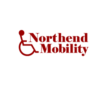 NORTHEND MOBILITY
