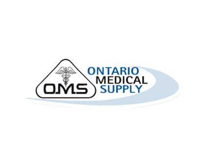 ONTARIO MEDICAL SUPPLY INC