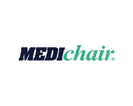 MEDICHAIR NORTHERN BC