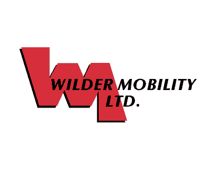 WILDER MOBILITY