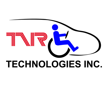 TVR TECHNOLOGIES INC