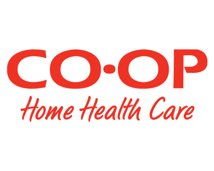 CALGARY CO-OP HOME HEALTHCARE LTD