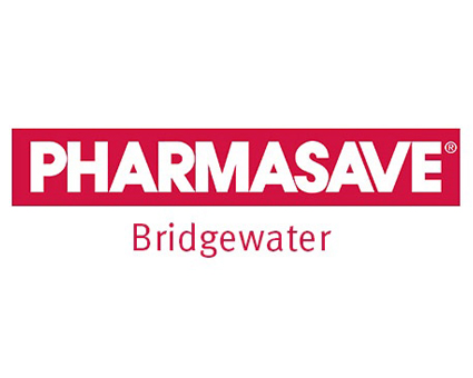 BRIDGEWATER PHARMACY LIMITED (PHARMASAVE)