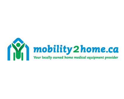 MOBILITY2HOME