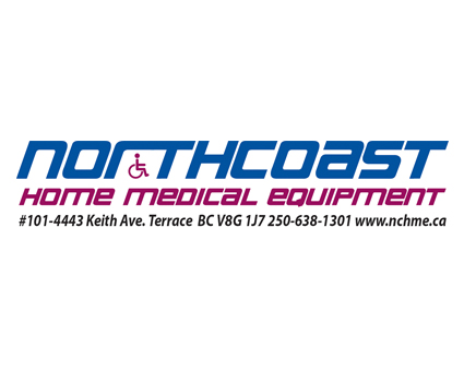NORTHCOAST HOME MEDICAL EQUIPMENT
