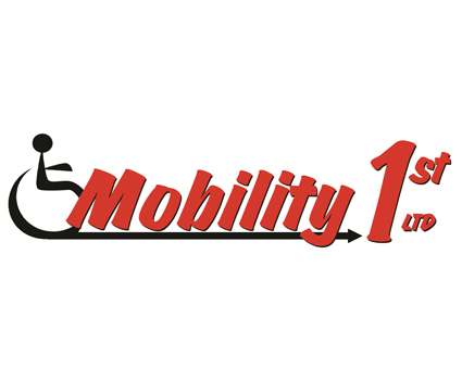 MOBILITY 1ST