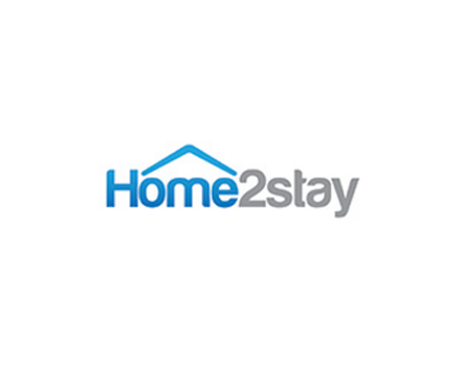 HOME2STAY ACCESSIBILITY LTD