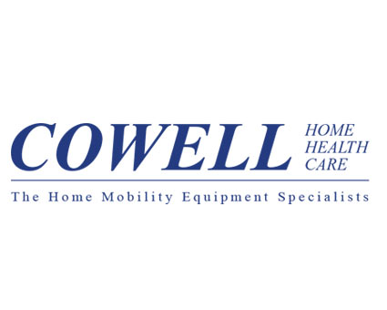 COWELL HOME HEALTH CARE