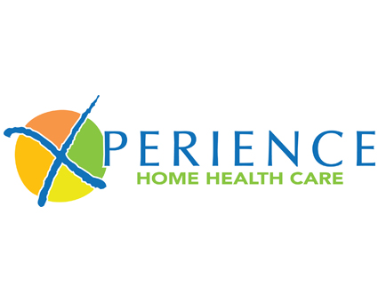 XPERIENCE HOME HEALTH CARE