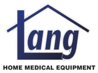 LANG HOME MEDICAL EQUIP INC