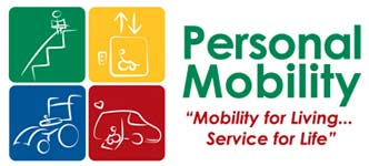 PERSONAL MOBILITY