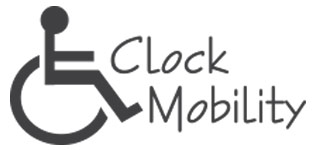 CLOCK MOBILITY