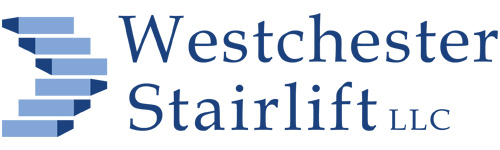 WESTCHESTER STAIRLIFT