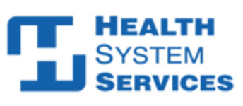 HEALTH SYSTEM SERVICES