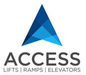 ACCESS LIFTS AND RAMPS