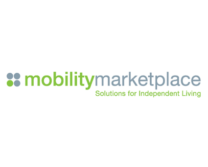 MOBILITY MARKETPLACE COLUMBUS