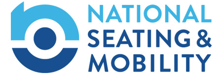 NSM - NATIONAL SEATING & MOBILITY