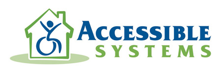 ACCESSIBLE SYSTEMS OF SOUTHERN COLORADO