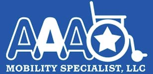 AAA MOBILITY SPECIALIST
