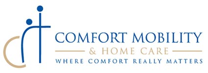 COMFORT MOBILITY & MEDICAL SUPPLY