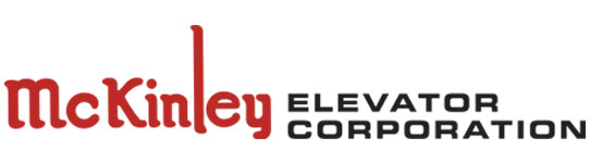 MCKINLEY ELEVATOR CORPORATION