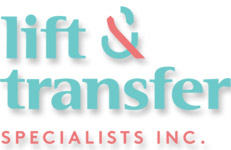 LIFT & TRANSFER SPECIALISTS