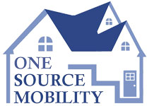 ONE SOURCE MOBILITY