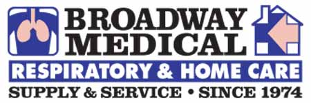 BROADWAY MEDICAL SERVICE AND SUPPLY