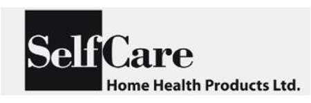SELFCARE HOME HEALTH PRODUCTS