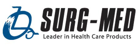 PG SURG-MED LTD
