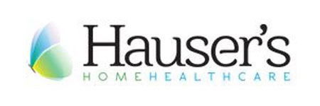 HAUSER'S PHARMACY