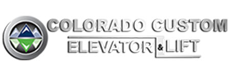 COLORADO CUSTOM LIFT INC