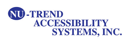 NU-TREND ACCESSIBILITY SYSTEMS