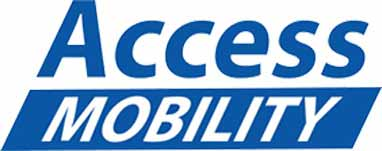 ACCESS MOBILITY INC