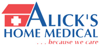 ALICKS HOME MEDICAL