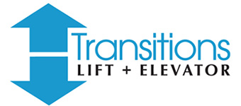 TRANSITIONS LIFT + ELEVATOR LLC