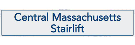 CENTRAL MASSACHUSETTS STAIRLIFTS