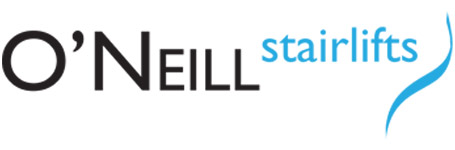ONEILL STAIRLIFTS