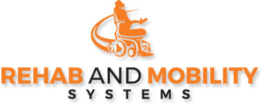 REHAB AND MOBILITY SYSTEMS/AMS