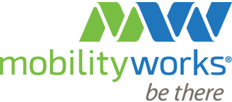 MOBILITY WORKS OF BEDFORD