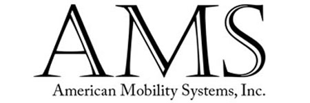 AMERICAN MOBILITY SYSTEMS