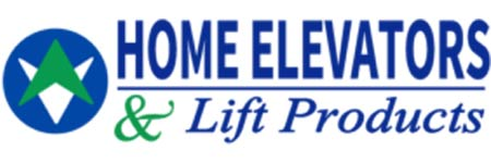HOME ELEVATOR AND LIFT PRODUCTS