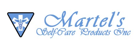 MARTELS SELF CARE PRODUCTS