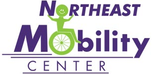 NORTHEAST MOBILITY CENTER