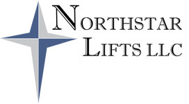 NORTHSTAR LIFTS